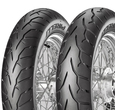 Pneumatiky Pirelli Night Dragon GT