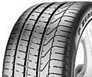 Pneumatiky Pirelli P ZERO Corsa Asimmetrico 2