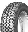 Pneumatiky Pirelli SC30 Skúter