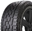 Pneumatiky Pirelli Scorpion All Terrain Plus