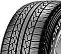 Pneumatiky Pirelli Scorpion STR Univerzálne