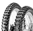 Pneumatiky Pirelli Scorpion SX