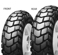 Pneumatiky Pirelli SL60 Skúter