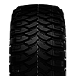Pneumatiky Unigrip Road Force M/T