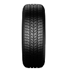 Barum Polaris 5 175/65 R14 82 T Zimné