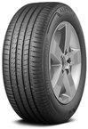 Bridgestone Alenza 001 245/50 ZR19 105 W * XL Letné