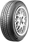 Bridgestone B371 165/60 R14 75 T Letné