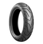 Bridgestone Battlax Adventure A41 130/80 R17 65 H TL Zadná Enduro