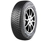 Bridgestone Blizzak LM-001 195/55 R16 91 V AO XL Zimné