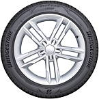 Bridgestone Blizzak LM-005 205/50 R19 94 H XL Zimné