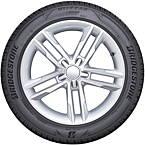 Bridgestone Blizzak LM-005 DriveGuard 235/45 R18 98 V XL RFT-dojazdová FR Zimné