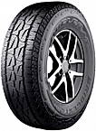 Bridgestone Dueler A/T 001 255/70 R15 108 S Univerzálne
