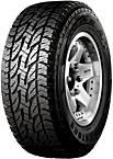 Bridgestone Dueler A/T 694 205/80 R16 110 S Univerzálne