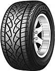 Bridgestone Dueler H/P 680 245/70 R16 107 H Letné