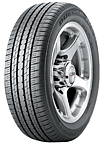 Bridgestone Dueler H/T 33 235/55 R18 100 V LHD Letné
