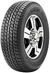Bridgestone Dueler H/T 840 255/60 R18 108 H SY Univerzálne