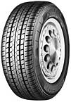 Bridgestone Duravis R410 165/70 R14 85 R RF Letné