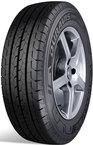 Bridgestone Duravis R660 195/65 R16 C 104 T Letné