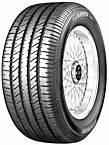 Bridgestone ER30C 195/60 R16 C 99 H Letné
