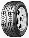 Bridgestone Potenza RE030 165/55 R15 75 V Letné