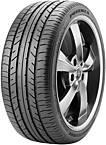 Bridgestone Potenza RE040 235/50 R18 101 Y XL Letné