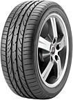 Bridgestone Potenza RE050 I 225/50 R16 92 W * RFT-dojazdová Letné
