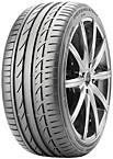 Bridgestone Potenza S001 255/35 R20 97 Y XL Letné