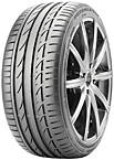 Bridgestone Potenza S001 245/50 R18 100 Y * RFT-dojazdová FR Letné