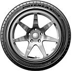 Bridgestone Potenza S001 225/45 R18 91 W * RFT-dojazdová Letné