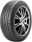 Bridgestone Turanza ER300 185/55 R16 83 V E Letné