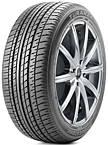 Bridgestone Turanza ER370 185/55 R16 83 H HO LHD Letné