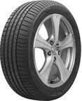 Bridgestone Turanza T005 155/60 R15 74 T Letné