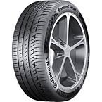 Continental PremiumContact 6 225/40 R18 92 Y XL FR Letné