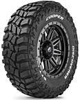 Cooper Discoverer STT PRO 305/70 R16 124/121 K Terénne