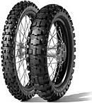 Dunlop D908 90/90 -21 54 R TT Predná Terénne