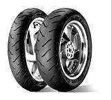 Dunlop ELITE 3 240/40 R18 79 V TL Zadná Cestné