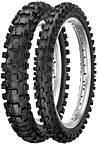 Dunlop GEOMAX MX31 110/90 -18 61 M TT Zadná Terénne