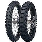 Dunlop GEOMAX MX52 100/100 -18 59 M TT Zadná Terénne