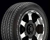 Dunlop Grandtrek PT2A 285/50 R20 112 V Univerzálne