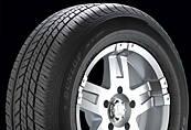 Dunlop Grandtrek ST30 225/60 R18 100 H Univerzálne