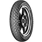 Dunlop K127 110/90 -16 59 S TT Zadná Športové/Cestné