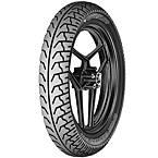 Dunlop K701 120/70 R18 59 V TL Predná Športové/Cestné
