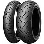 Dunlop SP D221 130/70 R18 63 V TL W0, Zadná + C3216: C3231 Športové/Cestné