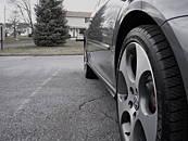 Dunlop SP Sport 01 225/45 R17 91 W MO MFS Letné