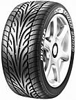 Dunlop SP Sport 9000 285/50 R18 109 W MFS Letné
