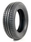 Dunlop SP Sport Bluresponse 205/50 R17 89 V Letné
