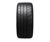 Dunlop SP Sport MAXX GT600 285/35 ZR20 100 Y DSST-dojazdová Letné