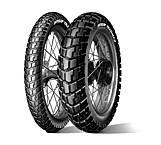 Dunlop TRAILMAX 120/90 -17 64 S TT Zadná Enduro