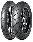 Dunlop TRAILSMART 150/70 R17 69 V TL Zadná Enduro