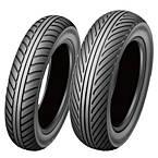 Dunlop TT72 GP 120/80 -12 55 J TL Zadná Skúter